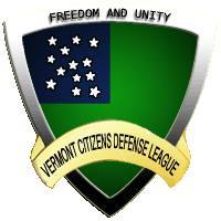 VTCDL: Vermont Citizens Defense League